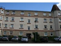 Superb Modern Furnished 2 Bed Flat at 31 Sinclair Place, Shandon