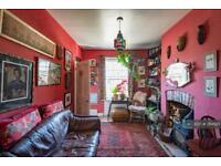 1 bedroom flat in Woodseer Street, London, E1 (1 bed)