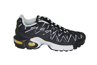 Hommes Nike Air Max Grande TN Soi AT0040001 Noir Blanc