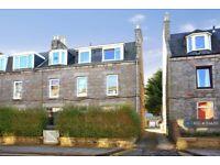 1 bedroom flat in Claremont Street, Aberdeen, AB10 (1 bed) (#1134310)