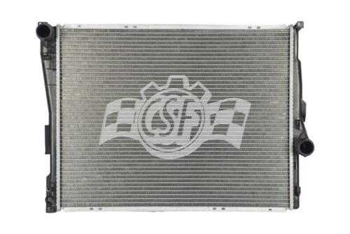 CSF 2948 Radiator