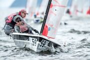Tasar sailing dinghy Willetton Canning Area Preview
