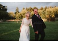 Documentary Wedding Photographer - Relaxed, Creative and candid style photography. Ipswich, Suffolk