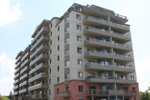 Victoria Park Place II - The Bristol Apartment for Rent Kitchener / Waterloo Kitchener Area image 1