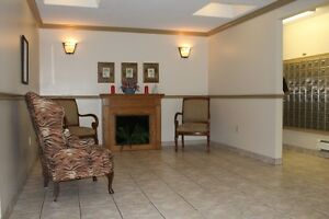 Victoria Park Place II - The Bristol Apartment for Rent Kitchener / Waterloo Kitchener Area image 10