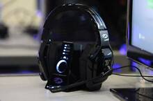 Tritton Halo 4 Warhead 7.1 Dolby Surround Wireless Gaming Headset Northmead Parramatta Area Preview