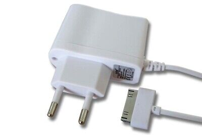 Mp3-player-ladegerät (MP3 PLAYER LADEGERÄT LADEKABEL für APPLE Ipod Touch 4. Generation 32GB)