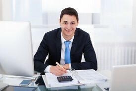 Qualified Accountant in Practice