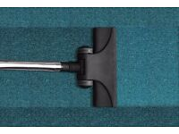 Carpet cleaner in Nottingham Very high quality