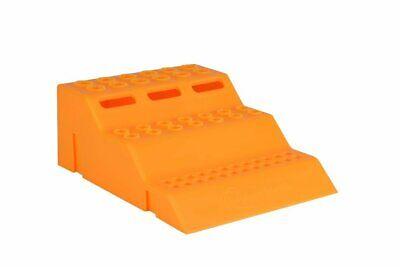 neoLab 7-3096 Kombirack f. PCR-Röhrchen PP, 24 x 0.2 mL