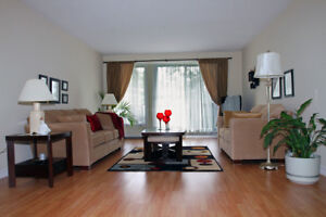 Greenpark Suites - Three Bedroom Apartment for Rent