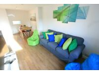 *NEW NEW NEW * 1 DOUBLE BEDROOM FLAT VERY MODERN AND SPACIOUS LOCAL TO AMENITIES