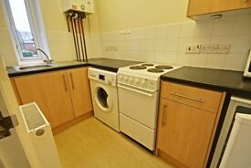 1 bedroom flat in Westwood Court, Westwood Road, Sheffield, S35