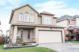 126 THAMES Way Mount Hope, Ontario