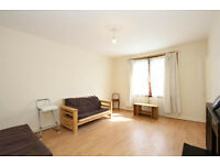 Very Good and Cheap 1 Bed Flat Immediate Entry