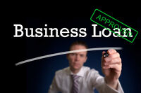 Toronto Small Business Loans Available POOR CREDIT OK
