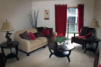 Condo-Quality Living in Lower Sackville! Minutes from Downtown