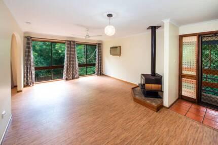 Affordable house in North Bellingen Bellingen Bellingen Area Preview
