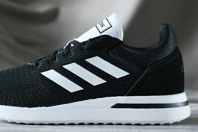 ADIDAS RUN 70S shoes for men, NEW & AUTHENTIC, US size 13 (70s Mens Shoes)