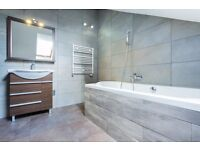 Tiling . Tilers in London. Skilled Tiles Fitters:: Bathroom, Kitchen at Good prices