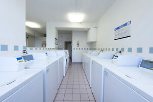 FANTASTIC 2 bedroom apartment for rent behind Fairview Mall! Kitchener / Waterloo Kitchener Area image 7