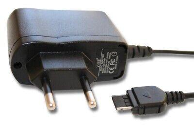 LADEGER T NETZTEIL F R SAMSUNG SGH E540 E550 E780