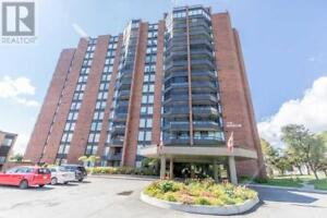 #117 -181 COLLIER ST Barrie, Ontario