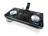 Pioneer XDJ R1 - and KRK Monitor Speakers £400!