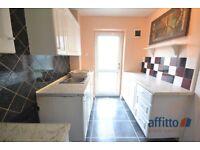 3 bedroom house in Ingleby Gardens, Wolverhampton