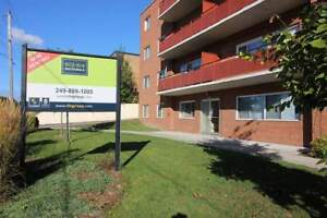 602 & 614 Macdonald: Apartment for rent in Sault Ste. Marie