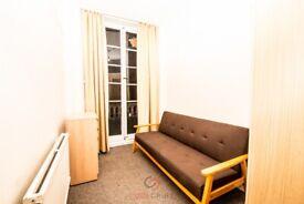 Studio apartment in prime location, Cleveland Square, Paddington, London, W2 Ref: 1427
