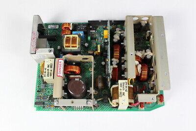 Lv Power Supply 22943040 Power Supply Board Assembly Tektronix Tds520b Item 010