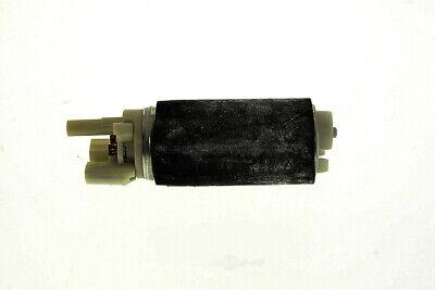 Electric Fuel Pump ACDelco GM Original Equipment EP378