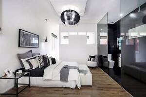 Greenvale Grand House For Sale Glamorous going for Bargin Melbourne Region Preview
