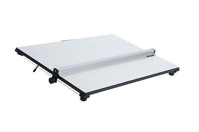 Budget A1 Drawing Board