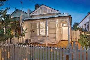 HOUSE - WALKING DISTANCE TO CAMBERWELL STATION! Hawthorn East Boroondara Area Preview