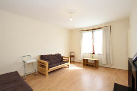 Great 1 Bedroom Flat..Perfect location..Perfect size and well presented