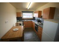 Furnished 2 Bedroomed 2nd-floor Flat - Bruce Gardens, Dalkeith