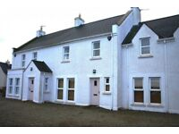 Immaculate 3 Bedroom Bushmills townhouse for long term rent