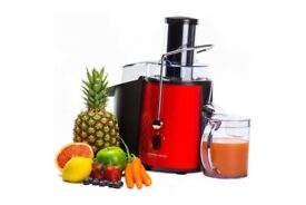 Juicer By Andrew James RRP£48 used twice