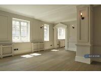 1 bedroom flat in Shepherds House, London, W1J (1 bed)