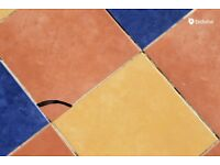 Tiling Expert Needed in Manchester ASAP - Choose When & Where You Work, Immediate Start