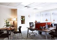 ► ► St James ◄ ◄ premium OFFICE SPACE, ideal for 1-60 people