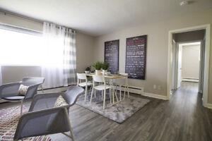 2 Bedroom in Centrepointe - Great Location for Students!
