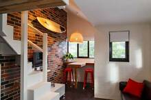 Funky Fully Furnished Studio - Available Now Manly Manly Area Preview