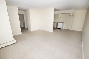 Southridge Apartments - Great Discounts!