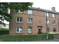 2 bed flat - available 23/03/21 Hutchison Medway, Slateford, Edinburgh EH14