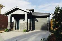 Brand New Fully Furnished Townhouse, with own bathroom & carpark Nunawading Whitehorse Area Preview