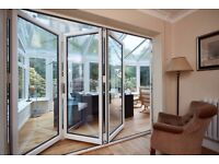 Cheapest £100+ Double Glazing for sale   Free Estimation   Free delivery   certified Fitters