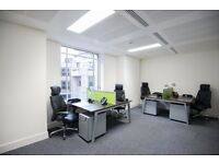 Commercial property to rent - King William St, Bank/Moorgate, London, EC4 - RANGE OF SIZES AVAILABLE